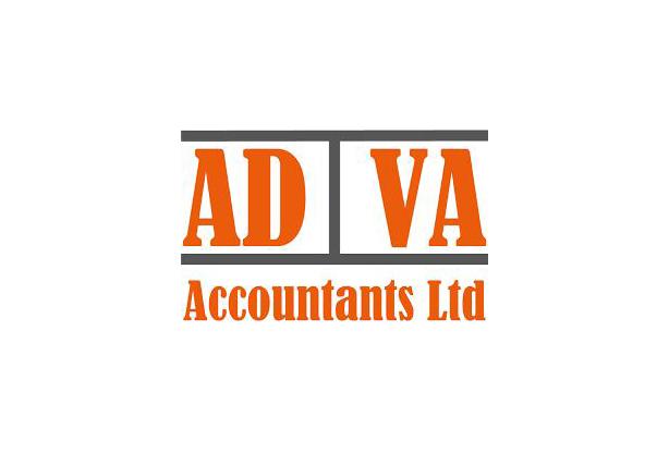 Adiva-Accountants-bromley