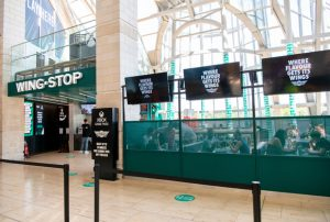 Bluewater-Wingstop