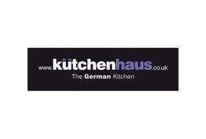 KUTCHENHAUS-ashford-kent