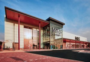 MARKS-AND-SPENCER-Maidstone-Eclipse