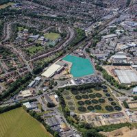 PLANNING SECURED FOR NEW 100,000 SQ FT INDUSTRIAL DEVELOPMENT IN TONBRIDGE