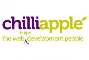 chilliapple-kent