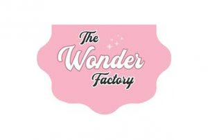the-wonder-factory-bluewater