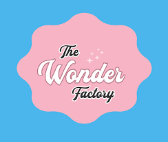 the wonder factory bluewater