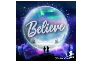 Bluewater-Believe-CHRISTMAS