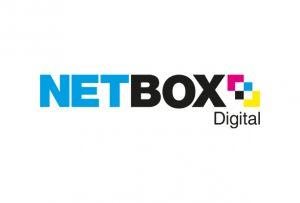 netbox_digital