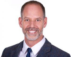 Jeremy-Licence-Managing-Partner-Furley-Page