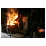 Ashford Metalwork Business Protects Over 240 Jobs With HSBC UK Support