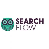 SearchFlow's Customer Services Manager announced as CXA 2020 judge