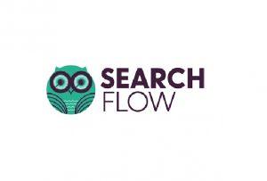 SEARCHFLOW-KENT