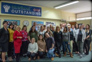 Staff-from-The-Kent-Autistic-Trust