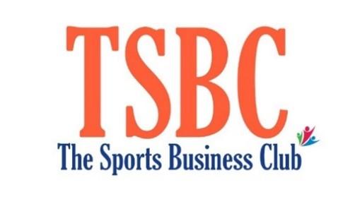 TSBC The Sports Business Club