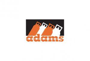adams-gas