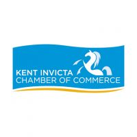 Kent Businesses Back Boost For Young People