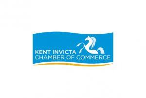 kent-invicta-chamber-of-commerce