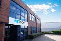 Kent Based Netbox Digital Continues Business Expansion