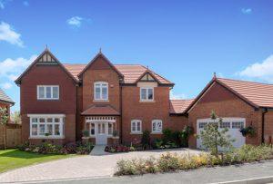 Kingsborough-Manor
