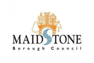 Maidstone_Borough_Council