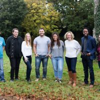 Digital specialist Six Two acquired by Branscombe Group to drive growth and ambitions