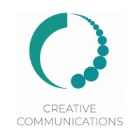 Kent Creative Agency Opens With Competition To Win £3000 Of Work