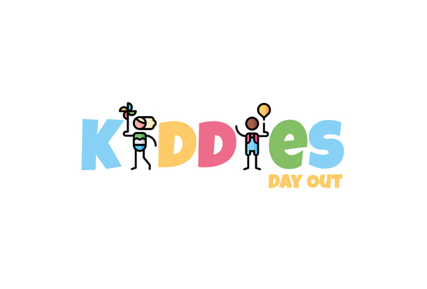 kiddies-day-out-logo