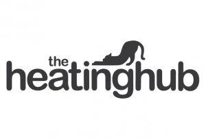 the-heating-hub-kent-logo