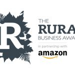 KENT BUSINESSES SHORTLISTED FOR NATIONAL BUSINESS AWARD