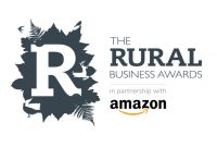 FOUR KENT COMPANIES IN FINAL FOR NATIONAL BUSINESS AWARD