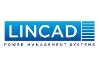 Lincad Manufactures Power System For Railway Information Desks