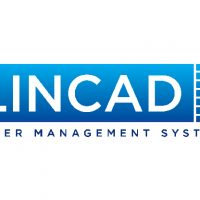Lincad Manufactures Power System For Railway Information Desks