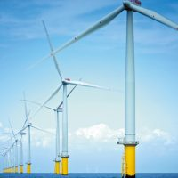 New Business Network and Support Launched To Boost Green Economy