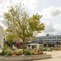 Evolve Estates Acquires Kent Convenience Retail Centre