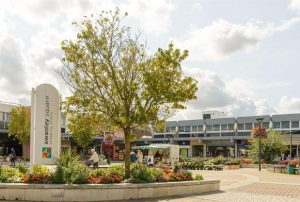 Swanley-Square-kent