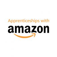 Rochester Apprentice Encourages Others To Pursue Their Career Through An Amazon Apprenticeship
