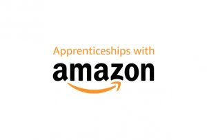 amazon-apprenticeships-logo