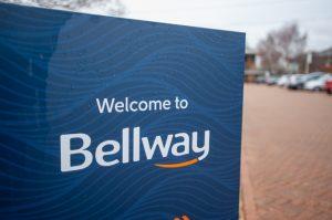 bellway-homes-northfleet-kent