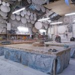 Plasterite Mouldings Launches New Website In 45th Anniversary Year