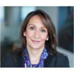 HSBC UK Launches £200M SME Fund To Support Businesses In Kent