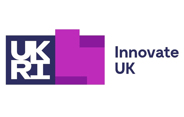 Business Innovation Is Helping Shape Kent & East Sussex's Post-COVID Future
