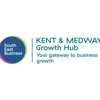 Free Brexit Advice For Kent Businesses