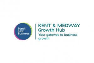 kent-and-medway-growth-hub
