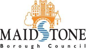 rp_Maidstone_Borough_Council-2-300x170-1.jpg