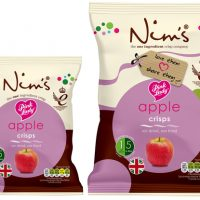 Pink Lady® And The Crisp As Nim's Land Exclusive Deal