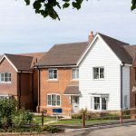 Kent Housebuilder Secures Help To Buy Funding