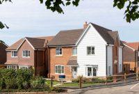 Kent Housebuilder Secures Help To Buy Funding