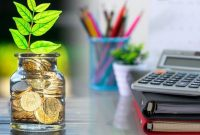 Top 7 Techniques to save money for your business startup