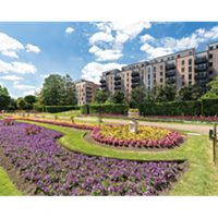 Bellway Secures New Land To Extend 556-Home Development in Dartford