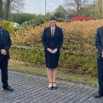 Cyber Resilience Centre Launches Across The East To Help Kent Businesses